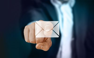 24 Email Marketing Stats You Need to Know